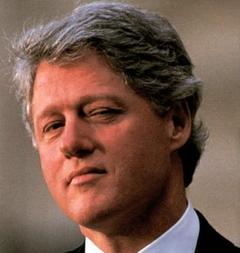 billclinton1