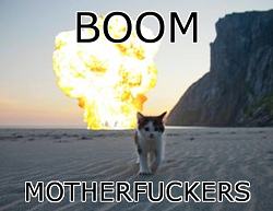 boomkittymfers