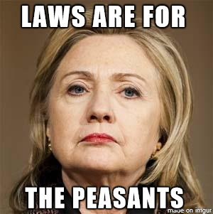 HILLary-Laws3